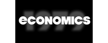 1979 - Economics, The 1st Force